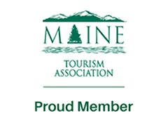 Member Maine Tourism Association